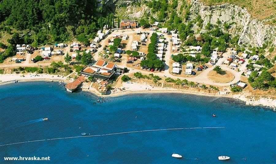 Firemouth reccomend Camp croatia fkk istria kanegra koversada naturist nudist