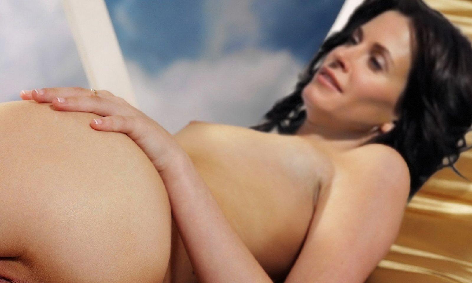 Indian teacher nude photo