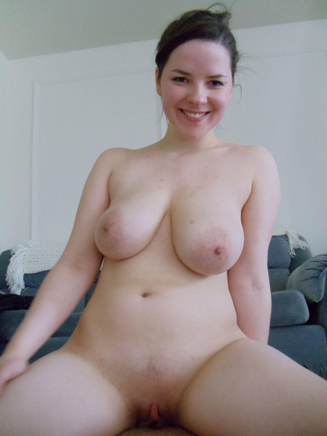best of Her teta titi tata boobi Boob humongous