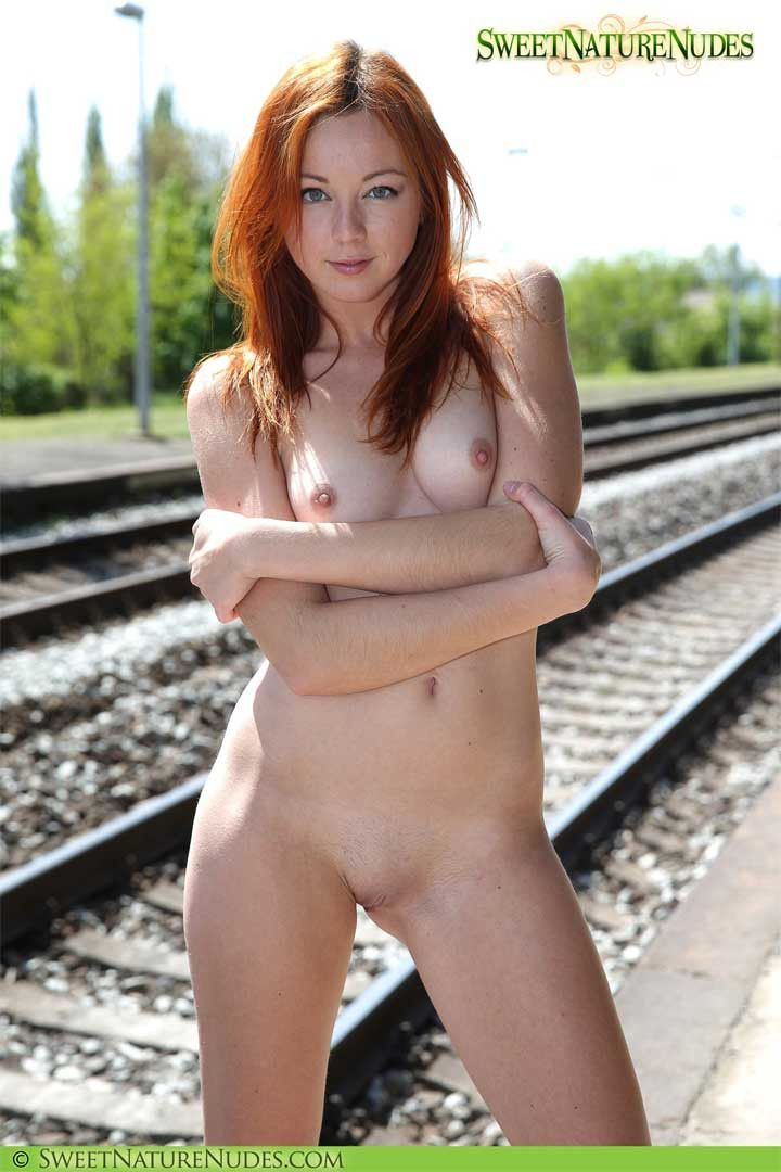 Gallery nudist girls