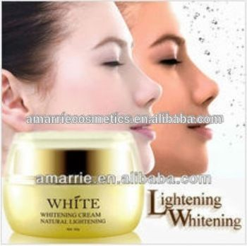 best of Product use only Facial wholesale professional