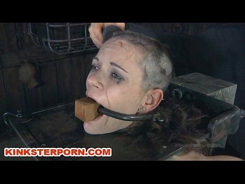 best of Shaved Maledom bound videos and