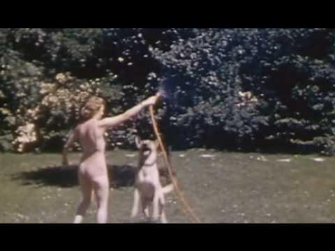 Orgasm inside pussy video