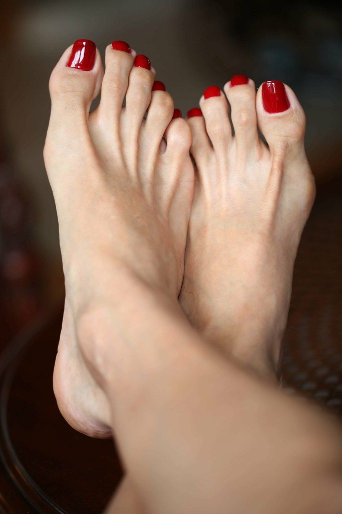 ... best of Foot toe Fetish sexy