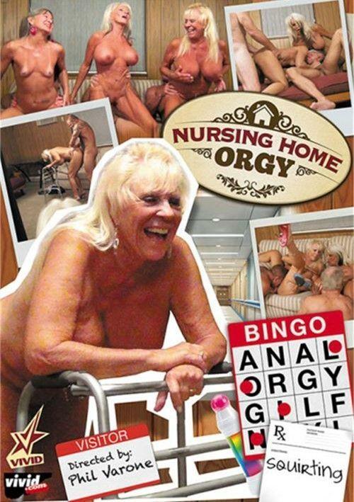 Free printabe anal sex games
