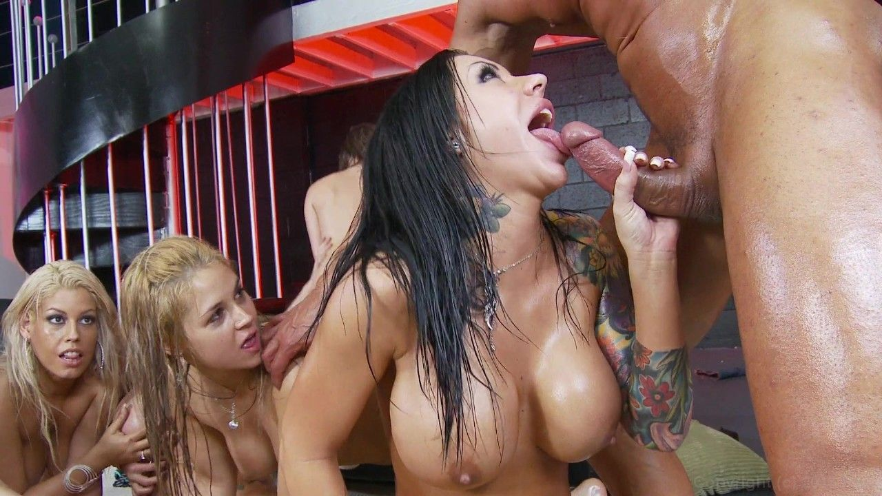 were not mistaken, hot girl enjoying dildo in her ass and shame! Now