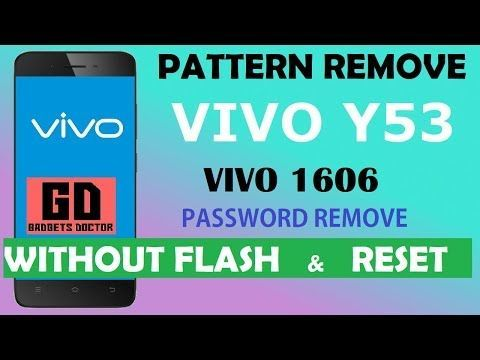 Fennel reccomend How To Remove Password From Hp Laptop Free Pron Videos 2018