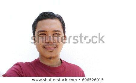 best of Lumpur men facial Good for kuala