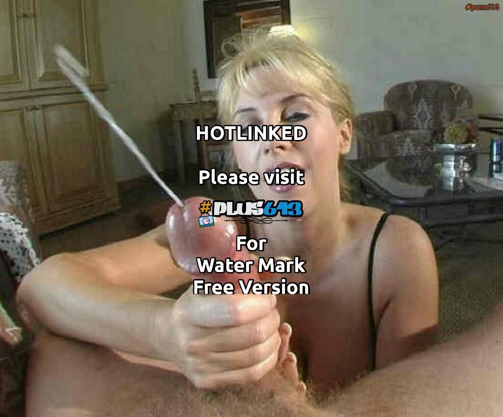 Big boob colleage girls