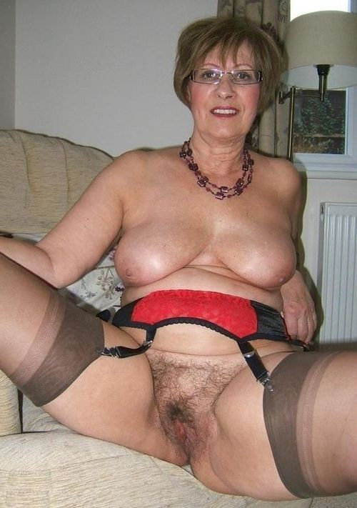 porn Free chubby mature