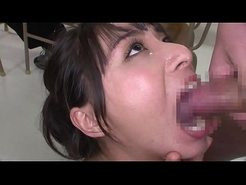 Zodiac reccomend Japanese deepthroat sex