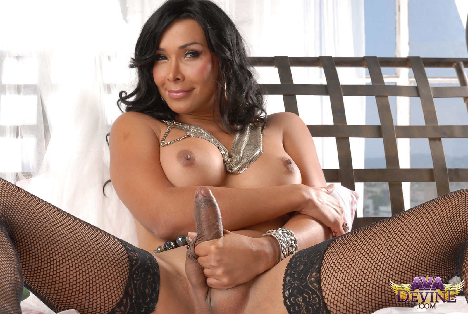 Tranny pornstar vanity free videos - XXX Sex Images. Comments: 3