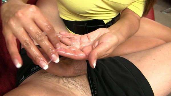 share milf needed secretly sex chat topic, very interesting