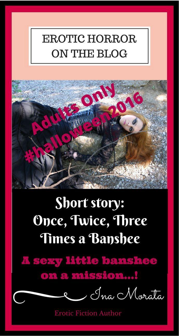 Jack reccomend Free erotic short fiction