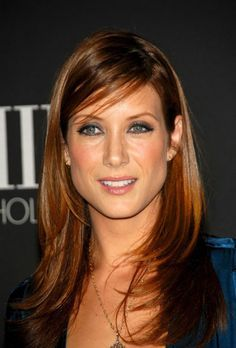 best of Natural Kate redhead walsh