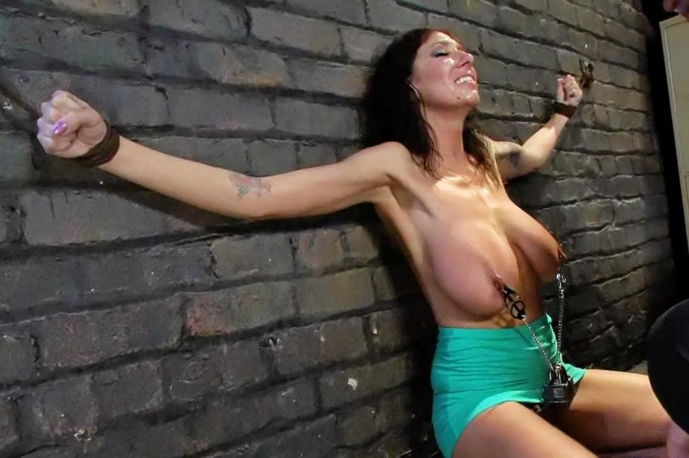 something amateur milf double blowjob with facial cumshot are mistaken
