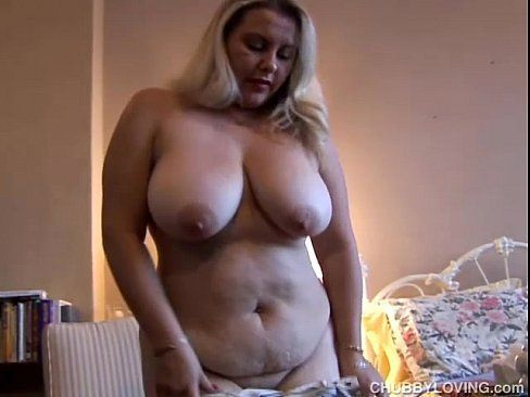 best of Huge bbw Super busty