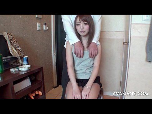 Blixen handjob video