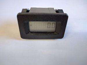 best of Hour Hustler meter mower