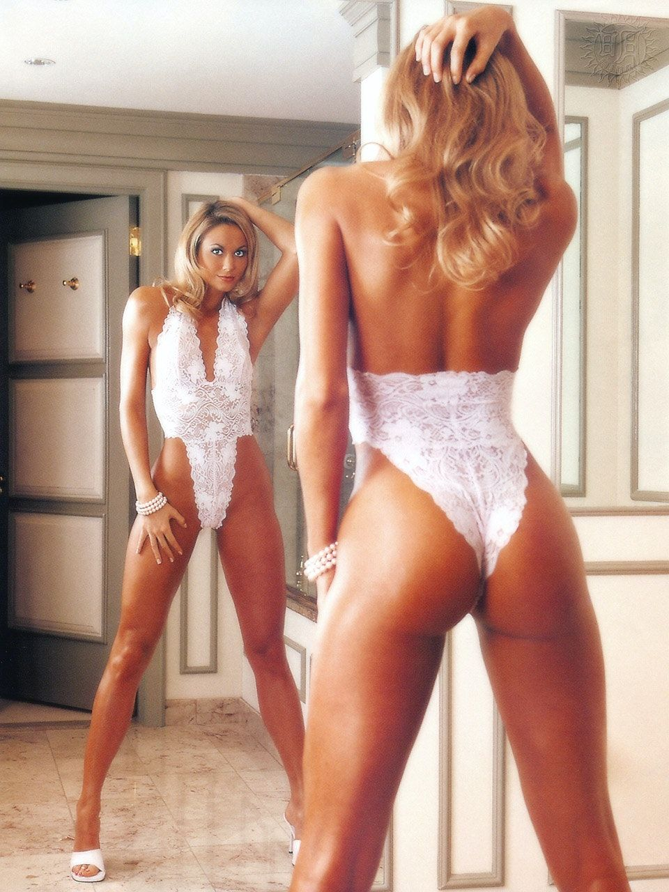 photo Stacy keibler fucking free videos porn tubes stacy