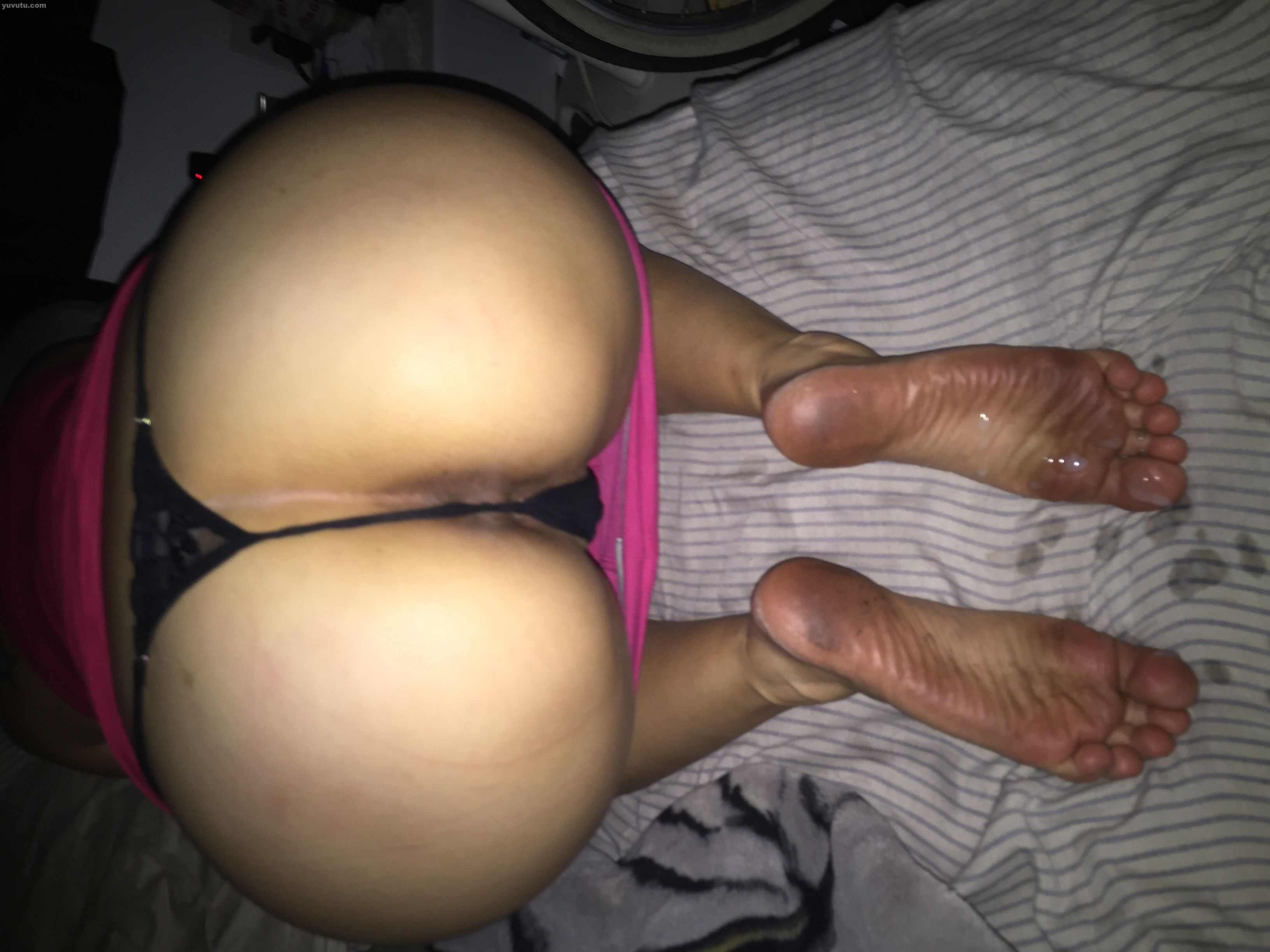 share your asian babe marica hase anal threesome wit have kept away