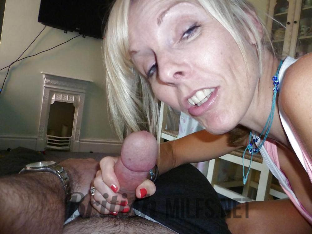 opinion sexy anal latina milfs for the help this