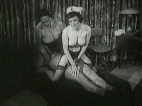Best of 1950s Porn Jack Off