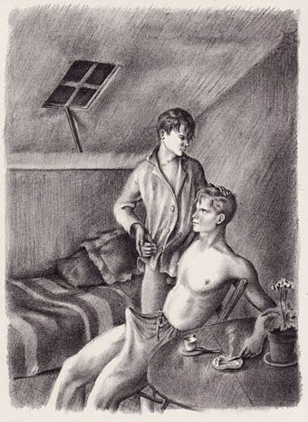 19th century gay erotica . 29 twink armor Pussy Sex Images.