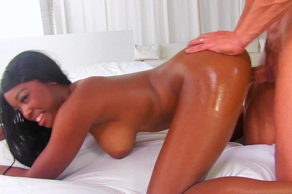 free-ebony-golden-tube-porn-persian-model-porn