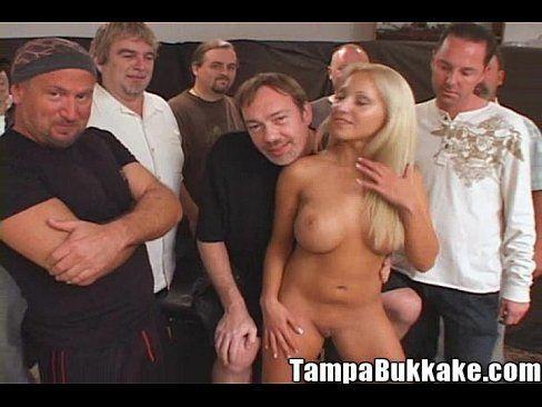 Fireball reccomend Tampa bukkake jasmine gallery