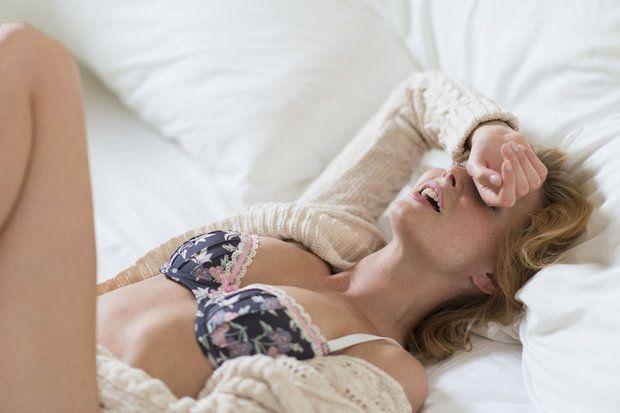 Female masturbation tips at home dildos