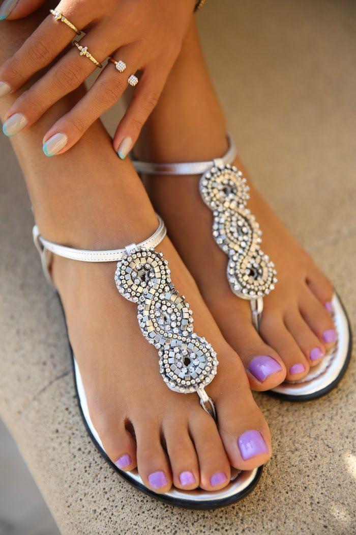 Dahlia reccomend Sydney foot fetish