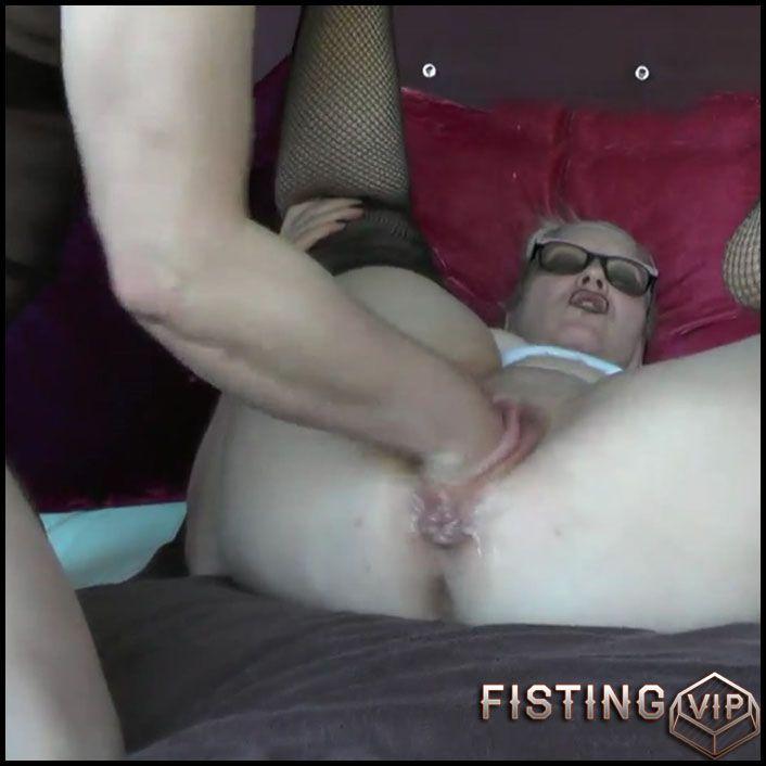 Girl japanese massage dvd erotic