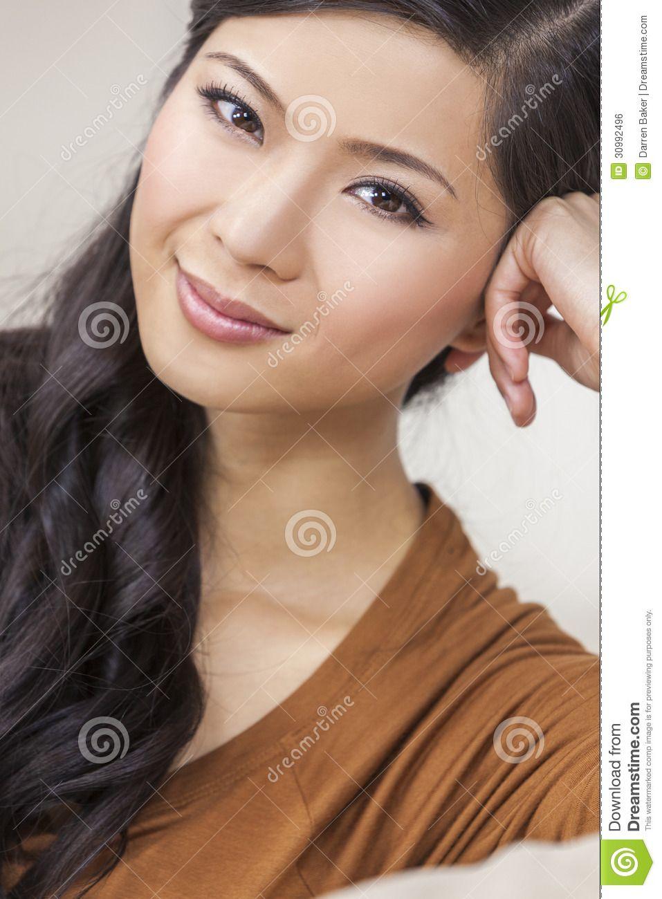 Grenade reccomend Asian oriental women