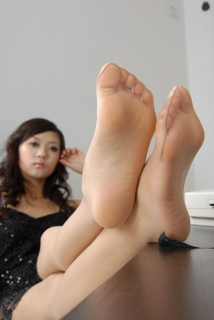 Nylon feet movie tgp porn tube