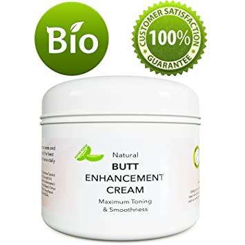 Gay butt butter