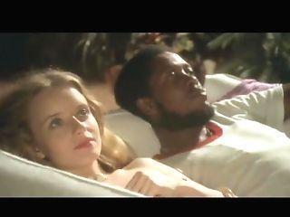 Interracial erotic movies