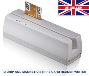 best of Strip card encoder Magnetic