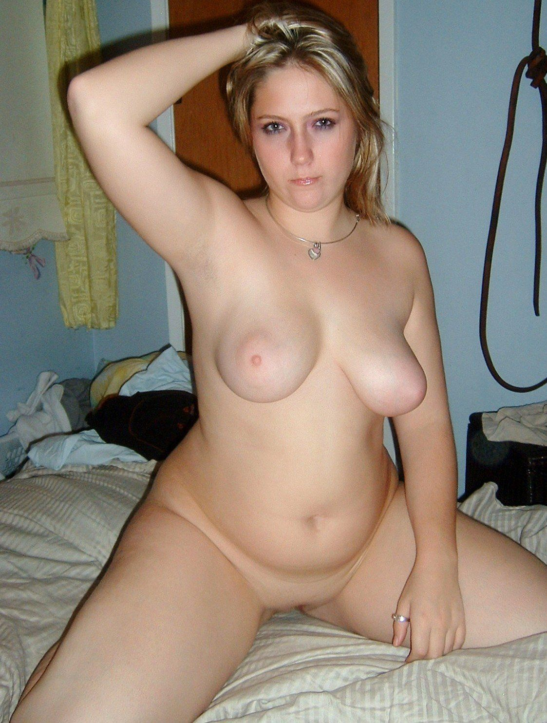Sorry, that free nude chubby pix seems excellent
