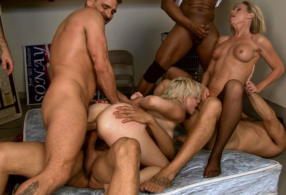 more than free amateur porn threesomes casually come forum and