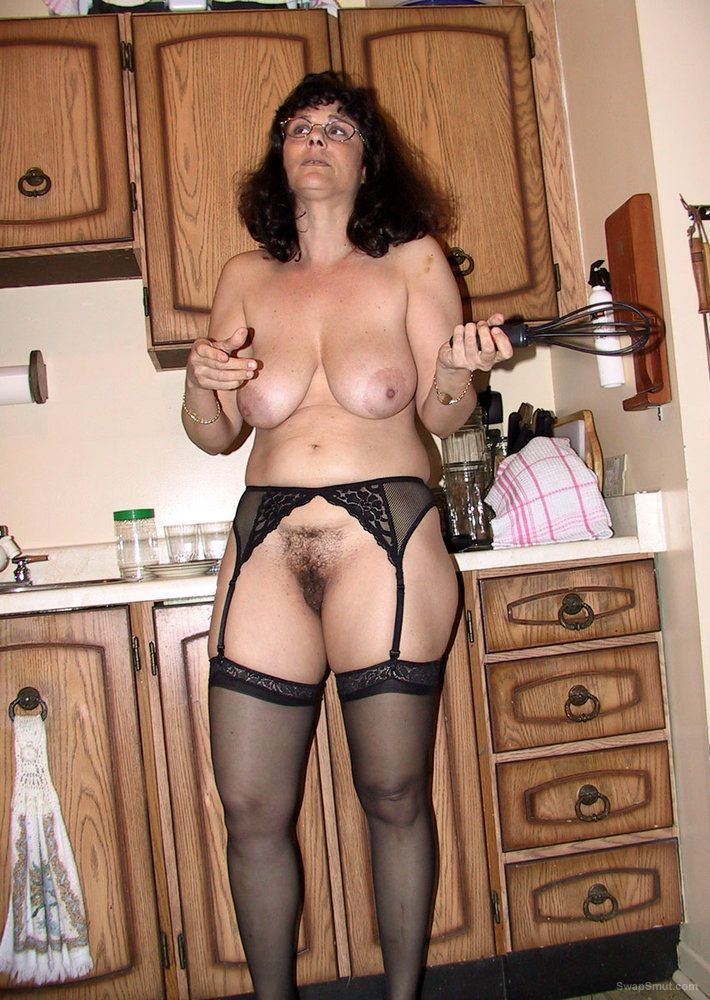 Are absolutely amateur wife big tits pussy