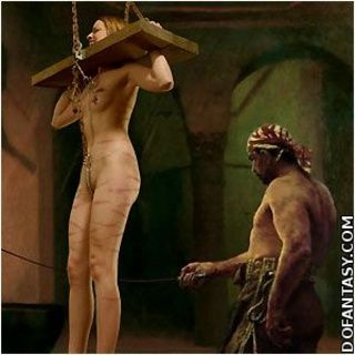best of Slave Bdsm crucifixion