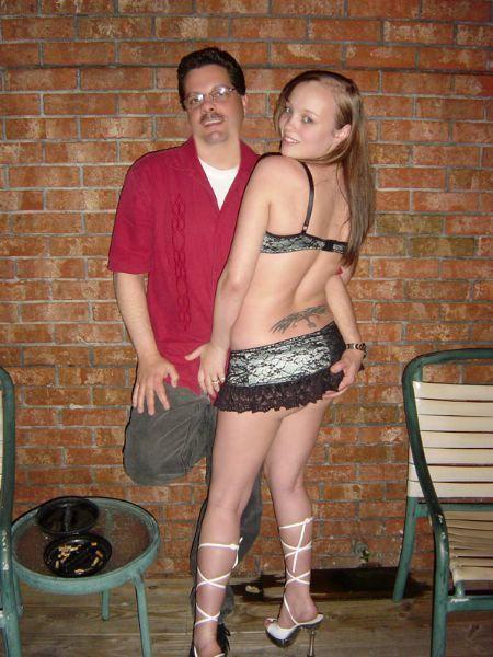 st louis transsexual escort