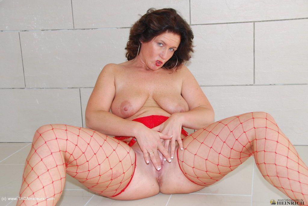 best of Milf sluts free Great free porn