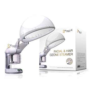 best of Device Ozone facial