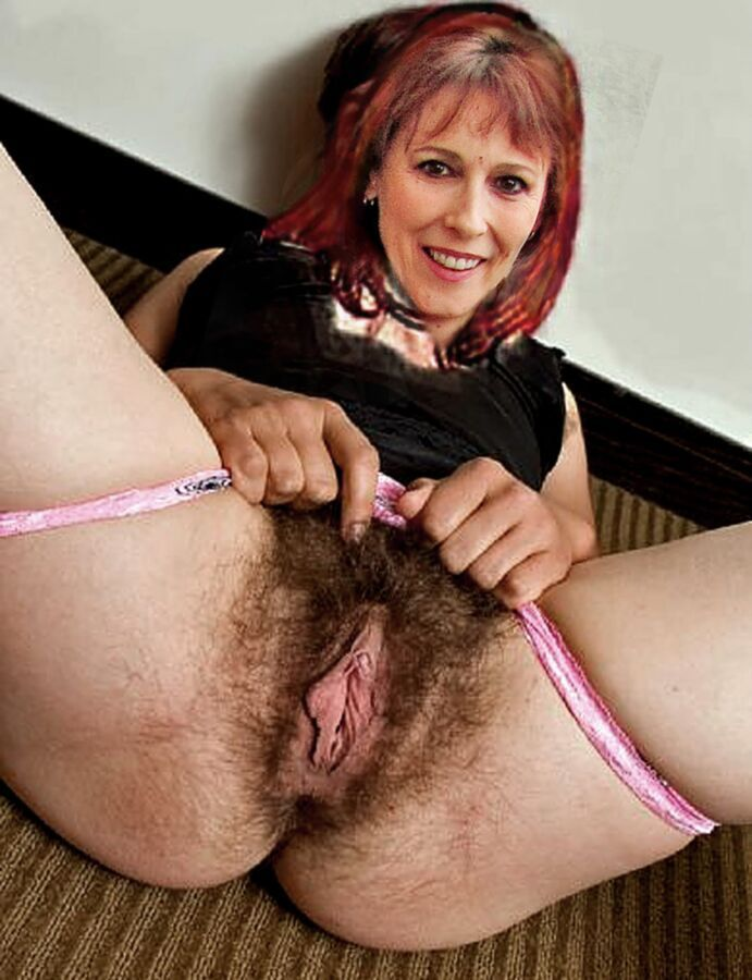 best of Hairy Mature granny extreme