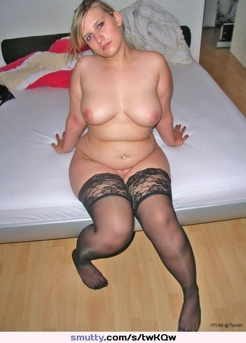 Watch Playing with Chubby Pussy in Stockings video on xHamster, the greatest HD sex tube site with tons of free Pussy Chubby Xxx & Chubby.
