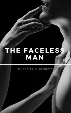 Jessica R. reccomend Faceless voice erotica
