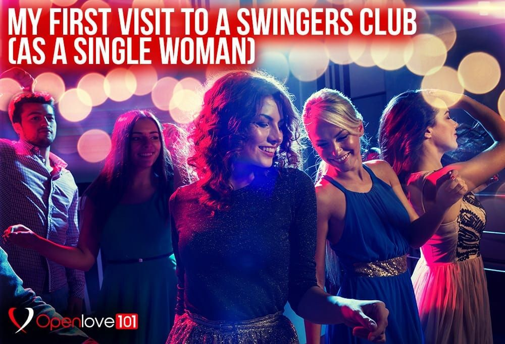 Your place swinger clubs in the northwest grateful for
