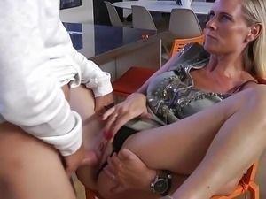 are not right. redtube slut threesome very pity